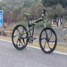 Cheap mini bikes fat bike rim chinese dirt bikes sale