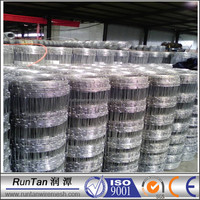 China manufacturer cheap best price goat wire fence hot sale( OEM&ODM )