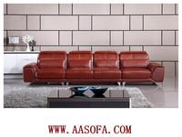 colorful sofa seat ready set room furniture
