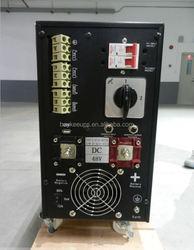 Baykee business desktops 3KW homage ups pakistan price 500va 1kva 2kva inverter , Solar Inverter