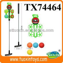 Tx74464 de china venta al por mayor clubes de golf baratos