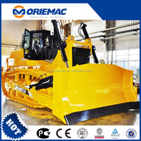 SHANTUI SD42 420hp Bulldozer kids bulldozer videos