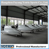 2014 New F4 Motorboat/High Speed Racing F4 Motorboat/High Speed F4 Motorboat