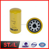 /product-gs/diesel-generator-fuel-filter-1r0755-ff5317-p551316-china-supplier-60304023632.html