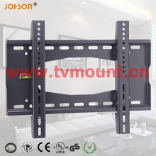 Support for 22-42 Inch TV Fixed LCD LED Wall Mounts (PB-B02)