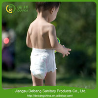 Custom Printed new arrival 2015 New Style jc trade diapers