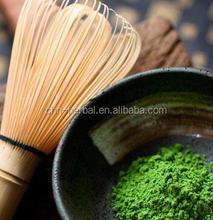 CAS 84650-60-2 Green tea extract tea polyphenol EC GTP EGCG organic matcha green tea powder