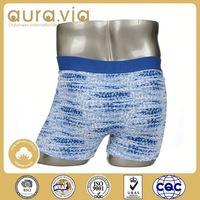 Professional Factory Supply cargo bermuda shorts
