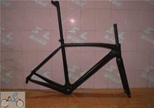 SL4 Wholesale Carbon Road Bike Frame
