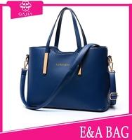 hot! fashion casual tote cheap handbags name brand wholesale leather handbags korea leather bag oem women fashion handbags