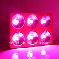 2013 best selling product 100W 200W 300W 400W 450W led grow lighting COB led grow light 300w used grow lights sale