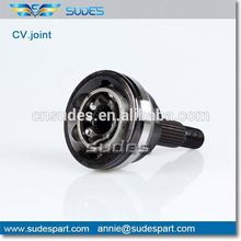 TO-813 TOYOTA CV Joint for Car in Hot Sales
