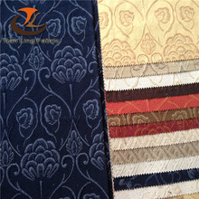manufacturer wholesale polyester cotton woven fabric