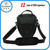 New designed fashional outdoor digital camera bag case