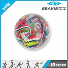 Bounce ball/toy ball/rubber ball/plastic ball