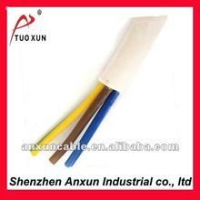 3 core electric cable, to be the best cable manufacture of China