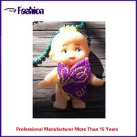 Custom mini sex doll made in China