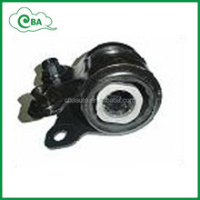 240 206 230911 OEM FACTORY HIGH QUALITY Suspension Bushing Mount for Ford