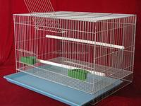 wholesale cheap bird breeding cage