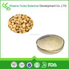 100% natural herbal supplements red clover extract soy isoflavone extract powder