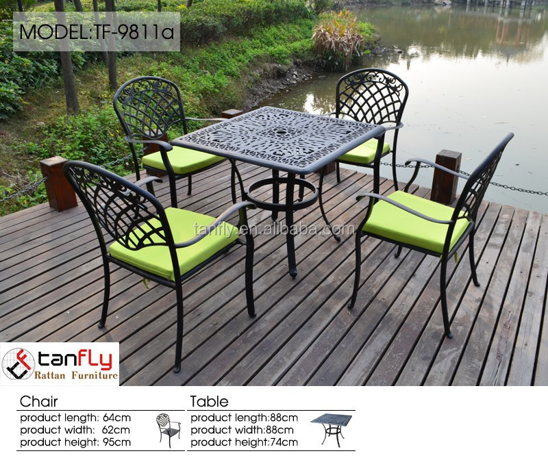 Used Outdoor Wood Furniture Buy Used Outdoor Furniture