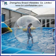 hot selling 2015 popular water ball