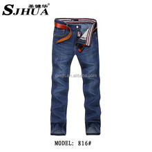 2015 men wholesale cheap jeans