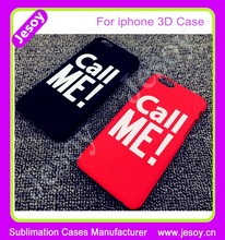 JESOY Western Luxury Fur Cell Mobile Phone Cases, For Iphone 5 5s Case For Various Mobile Phone