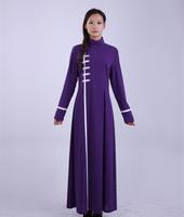 2015 abaya fashion jilbabs and abayas muslim wear
