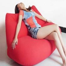 puff cool bean bag sofa,unique beanbag lazy chair