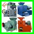 Carvão em pó bola máquina/alta eficiência lama de carvão ball press machine