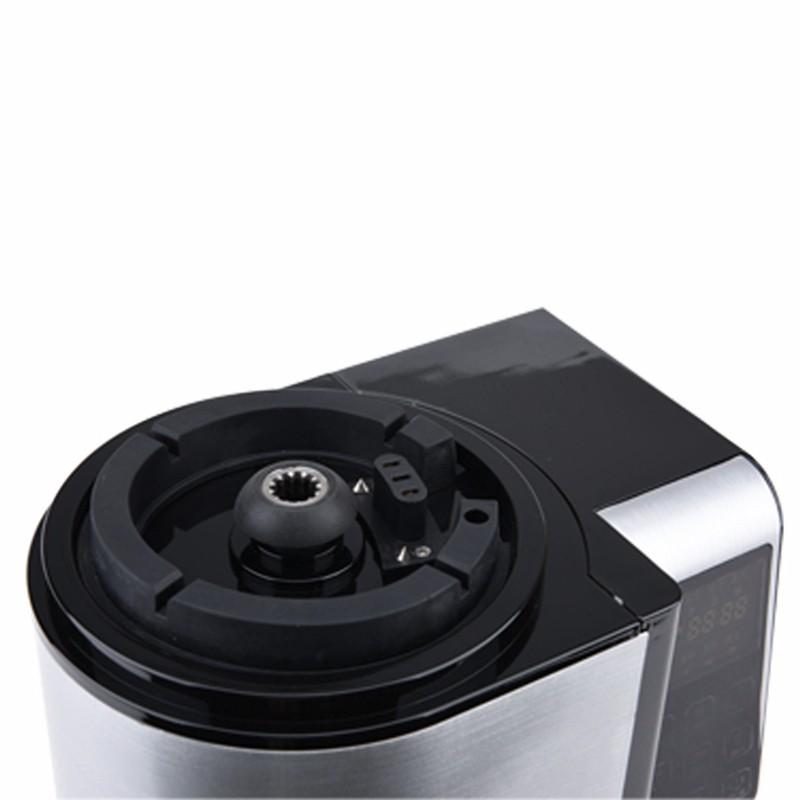 Модный дизайн 2200 Вт бытовой соковыжималка blender экстрактора крупных коммерческих blender