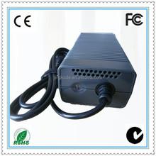Power Supply AC Adapters LED driver 9V 12V 15V 24V CCTV/LED/Lightings power adaptor