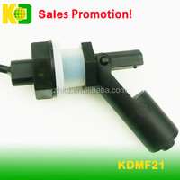 MF21 PP electrical water level control float switch on sales