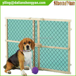 cheap cool big large insulated play dog cage