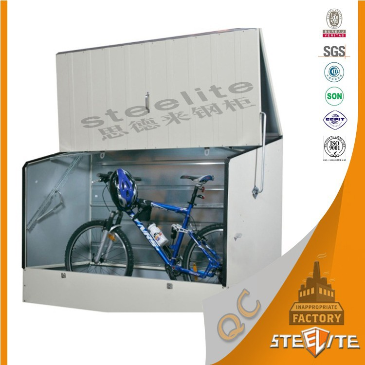 Bike Lockers For Sale Bike Locker For Sale