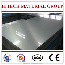304 stainless steel sheet cold rolled made in china