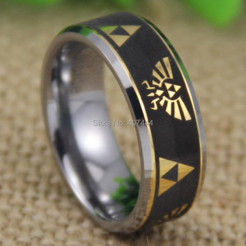 Wedding Rings Pictures Wedding Ring Russian Symbolism
