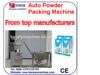 2015 hot sale!!! manufacturer YB-150F Automatic Powdered Packing Machine,milk/coffee powder packing machine