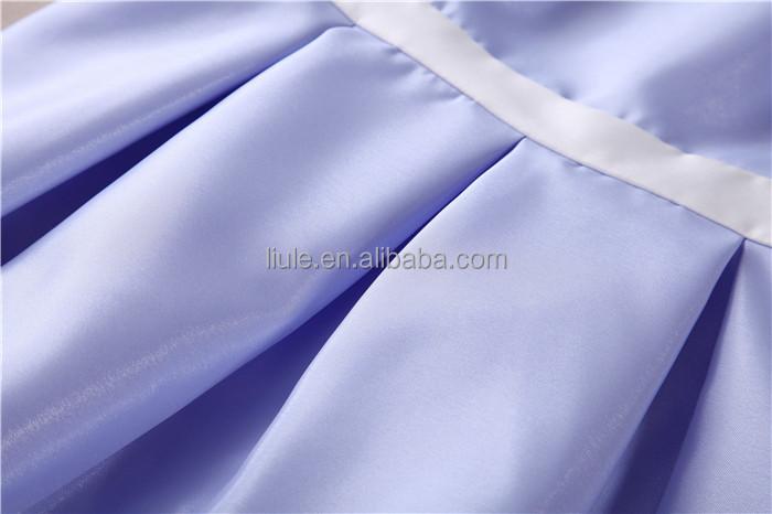 Платья женские южная корея фирмы silk line