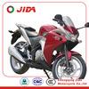 wheel motocicleta JD250R-1