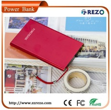 power bank portable battery charger emergency charger power charger case for ipad mini
