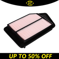 Durable in Use Air Filter for Honda Fit Accord Odyssey Crosstour City and so on