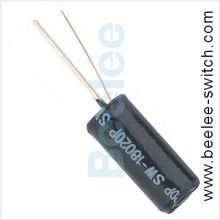 Omni-directional Vibration Sensor Switch, Omni-directional Vibration Detecting switches
