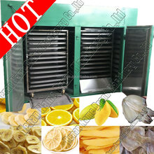 Hot sales!! good raisin drying machine