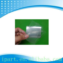 High Quality OCA optical clear adhesive For iPhone 6 4.7