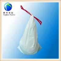 High quality cheap hot sale Color masterbatch for plastic garbage bags with HIGH Quality