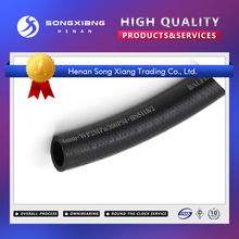 good quality high pressure smooth surface water/oil hose R6
