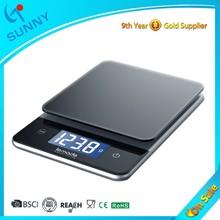 Sunny KS056 5kg 1g digital Kitchen and food scale