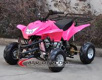 China Made 50cc Sport Racing Quad ATV for Kids/Cheap ATV for Sale